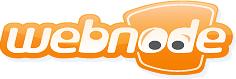 Logo webnode