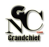 logo grandchief