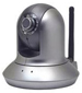 IP Camera 1,3 Mega Pixel Zavio P5115
